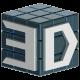 Rycentios 3D small logo 160 x 160